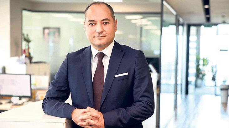 VakıfBank, 'karbon  negatif' kuruluş oldu