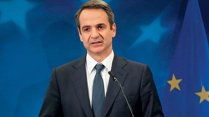 'Üst düzey diplomasi yürütüyoruz'