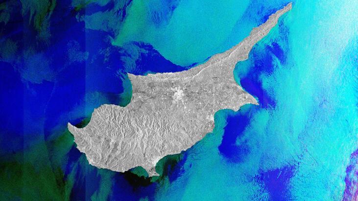 Son dakika... Türkiye'den Mısır'a Akdeniz teklifi! 3 Kıbrıs adası büyüklüğünde alan