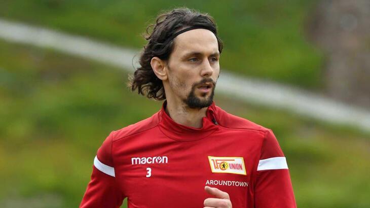 Transfer haberleri | Subotic Denizlispor'a imza atıyor!