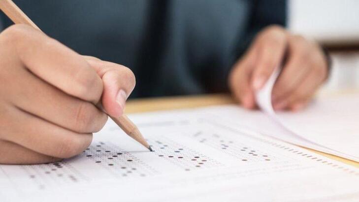 Bursluluk sınavı sonuçları 2020 MEB ne zaman açıklanacak? 5, 6, 7, 8, Hazırlık Sınıfı, 9, 10 ve 11'inci Sınıflar araştırıyor