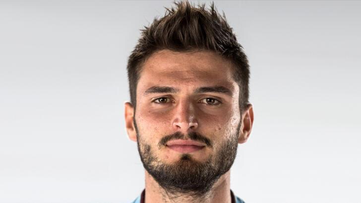 Transfer Haberleri   Okay Yokuşlu'dan Galatasaray açıklaması!