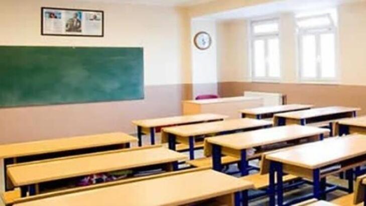 Okullar saat kaçta başlayacak 2020-2021? Okullar ne zaman açılacak, hangi sınıflata açılacak?