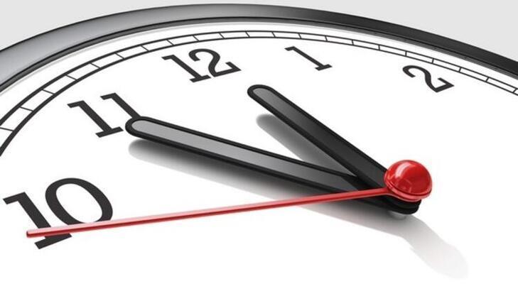 Yeni mesai saatleri! İstanbul mesai saatleri 2020 belli oldu! Vali Yerlikaya duyurdu!