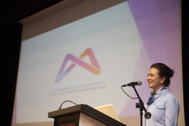 Mersin'de, 'Yerel Eşitlik İçin Eylem Planı' başladı