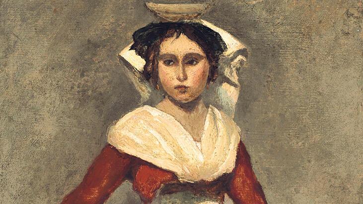 The Brooklyn Museum 12 eserini satıyor
