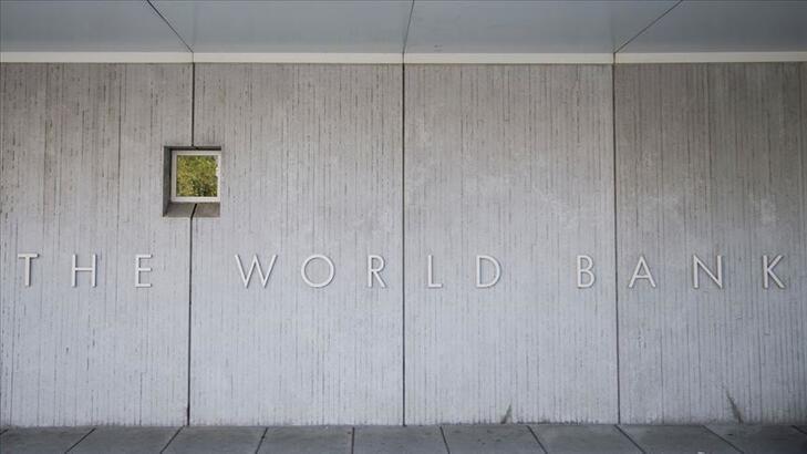 """Dünya Bankası'ndan """"Kovid-19 sürecinde eğitim"""" değerlendirmesi"""