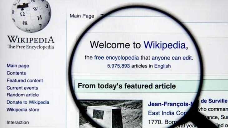 Wikipedia sayfalarının güncellenmesi 'turizm gelirlerini artırabilir'