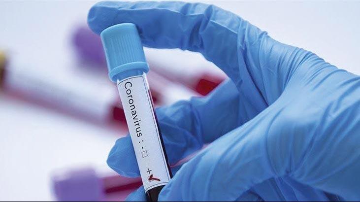 Irak'ta korkutan corona virüs artışı
