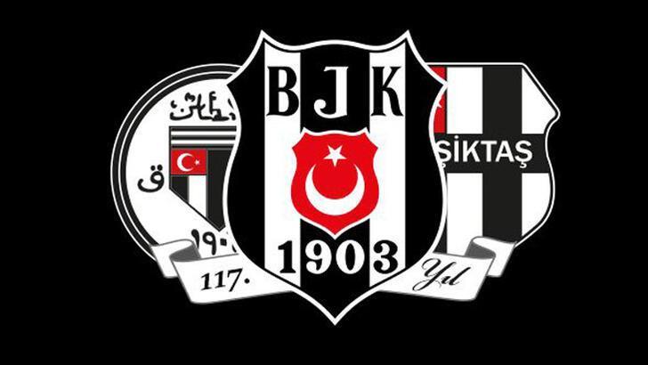 Son dakika | Beşiktaş'tan test tepkisi!