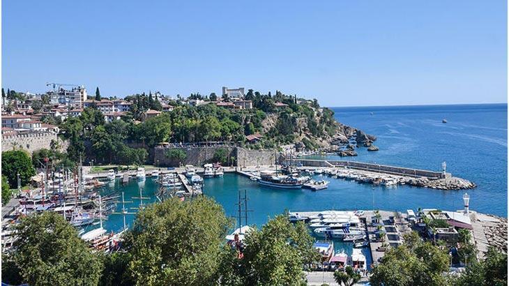 Türkiye Yat Limanları Haritası: Yat Limanları Nedir, Hangi İllerde Vardır? İsimleri İle Marina Listesi