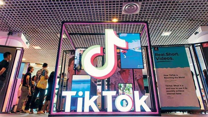 TikTok'ta belirsizlikler sona eriyor