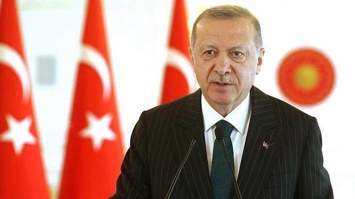 Son dakika... Skandal manşete Cumhurbaşkanı Erdoğan'ın avukatından suç duyurusu