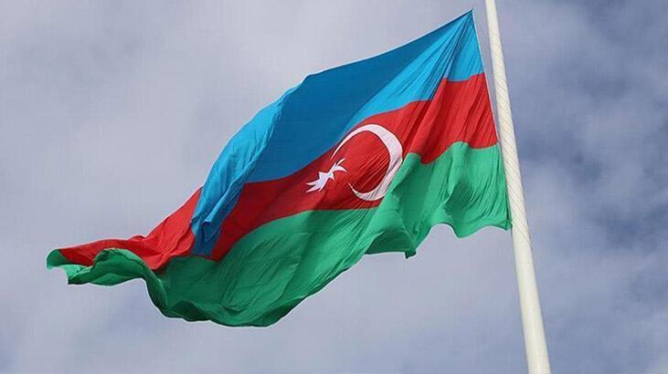 Azerbaycan-Ermenistan sınır hattında çatışma: 1 Azerbaycan askeri şehit oldu