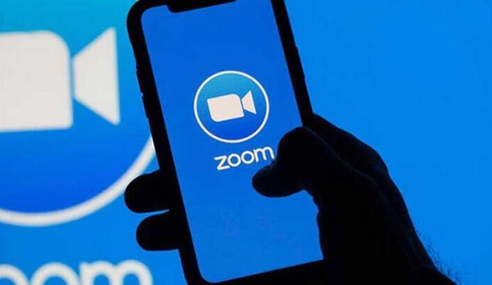 Zoom nasıl indirilir? Zoom indirme işlemi ve Zoom programı özellikleri
