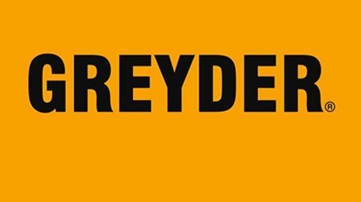 Artırılmış Gerçeklik Teknolojisi Greyder.com'da!