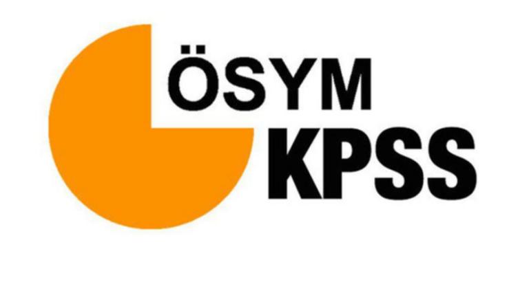 KPSS sonuçları 2020 ne zaman açıklanacak? KPSS Lisans - ÖABT - Önlisans - Ortaöğretim - DHBT sınav sonuçları tarihi ÖSYM takvimi