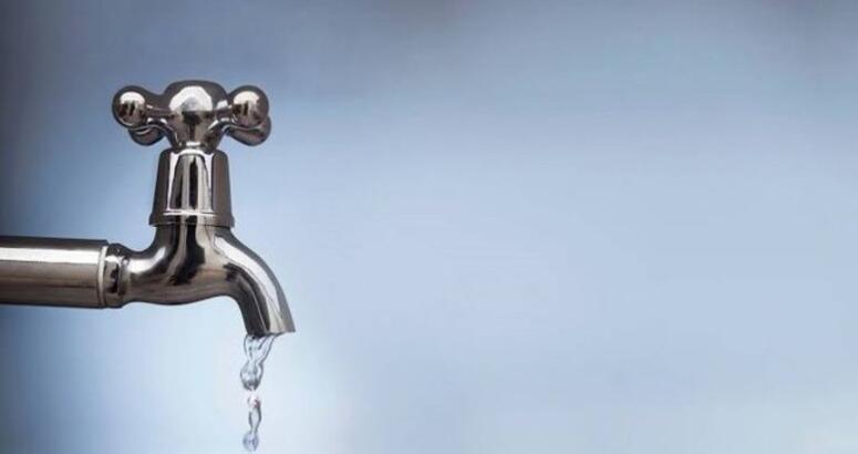 Sular ne zaman gelecek? İSKİ saat duyurdu: Bakırköy ve Maltepe...