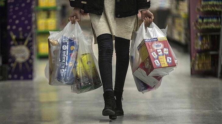 Tüketici güven endeksi rakamları belli oldu