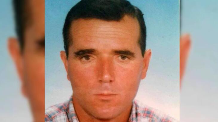 Karantinadaki babasına ilaç götüren adam hayatını kaybetti!