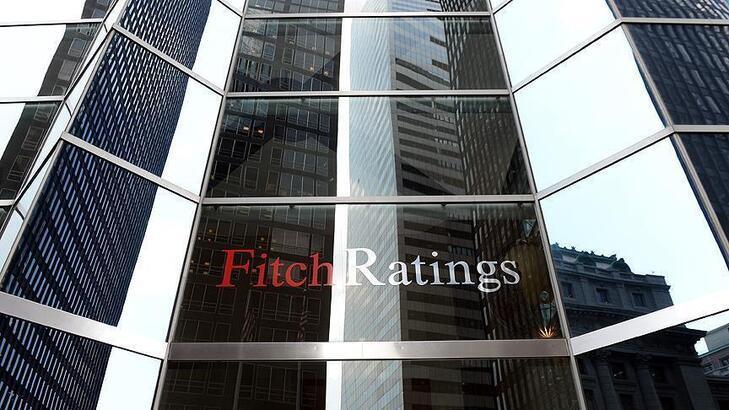 Fitch ABD ekonomisini değerlendirdi
