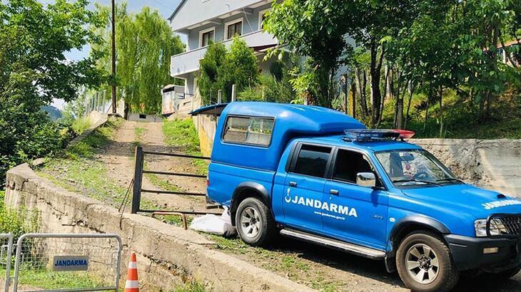Son dakika... Sivas'ta 1 köy karantinaya alındı!