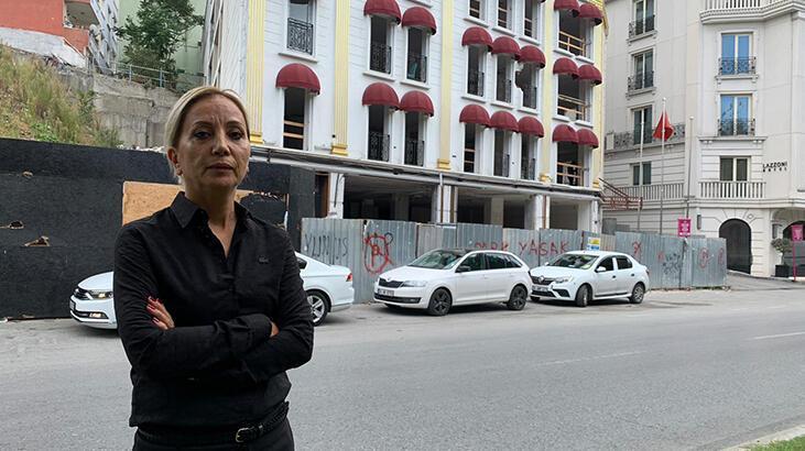 Arda Turan'ın kardeşinin şirketine 2 milyon liralık tazminat talebi