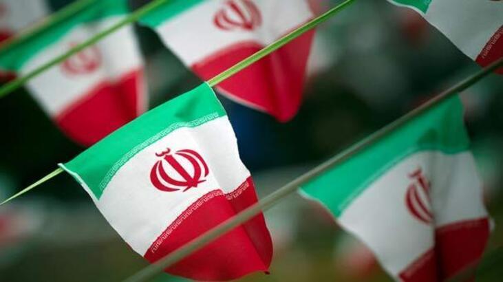 İran'da dev uyuşturucu operasyonu!