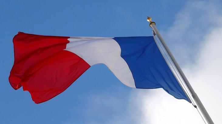 Fransa'dan Erdoğan-Macron görüşmesi için açıklama! Diyalog vurgusu