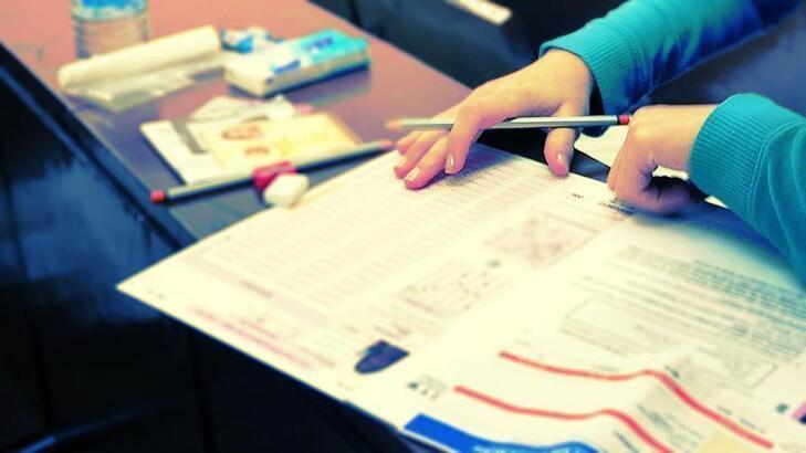 KPSS Ortaöğretim başvuru ücreti hangi bankalara yatırılıyor? Ücret ne kadar ve nasıl yatırılacak?