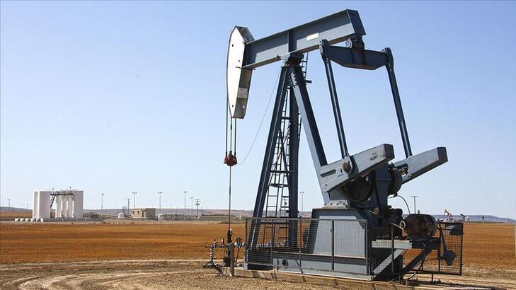 Brent petrolün varili ne kadar?