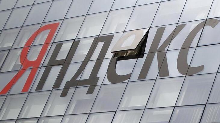 Yandex, Tinkoff bankasını almaya hazırlanıyor
