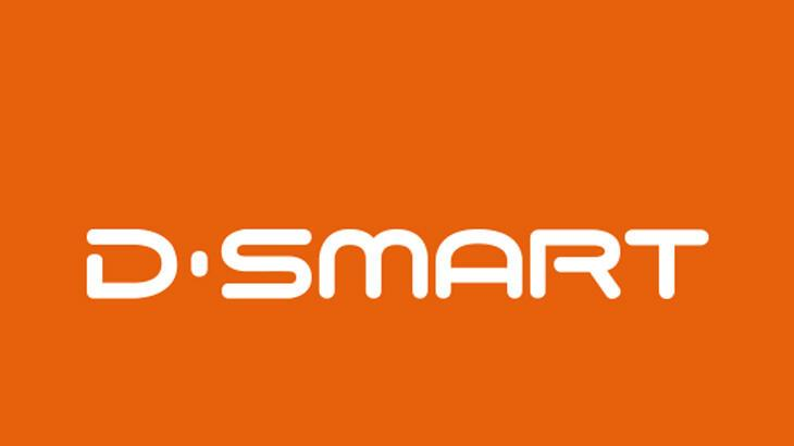 Dünyanın sporu D-Smart'ta!
