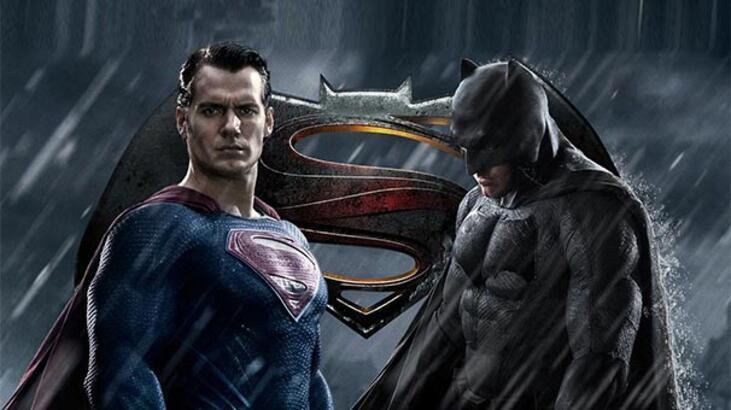 Batman V Süpermen oyuncuları ve karakterleri kimler? - Batman V Süpermen Adaletin Şafağı filmi konusu