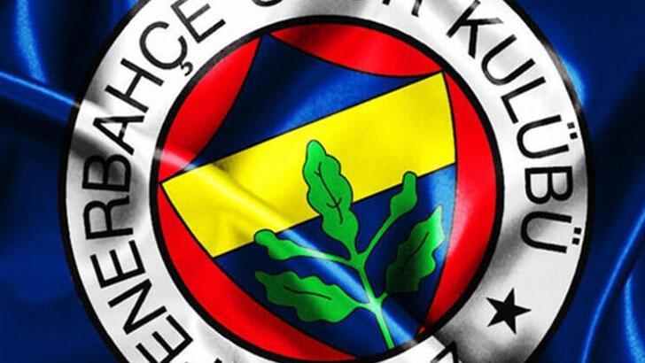 Fenerbahçe Transfer Haberleri   Fenerbahçe'den transfer paylaşımı!