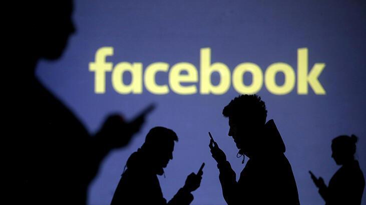 İnternet devi Facebook'a dava! 2 kişinin ölümü gerekçe gösterildi