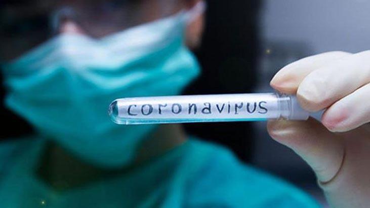Corona virüste vaka sayısı 32 milyon aştı