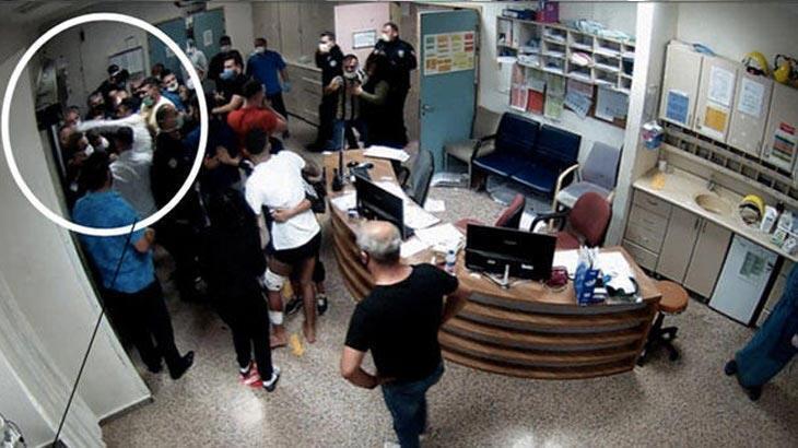 5 şüpheliden 2'si tutuklandı
