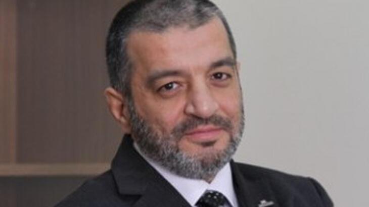 Prof. Dr. Türkay Dereli kimdir? Hasan Kalyoncu Üniversitesi Rektörlüğüne atanan Türkay Dereli kaç yaşında, nereli?
