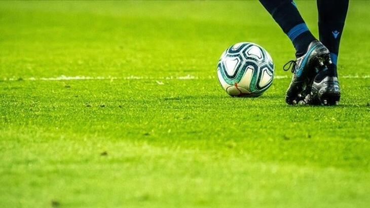 TFF 1. Lig'de 3. haftanın perdesi açılıyor