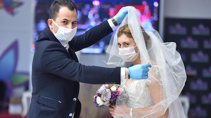 TSK personeline, 'düğün' ve 'nikah' uyarısı