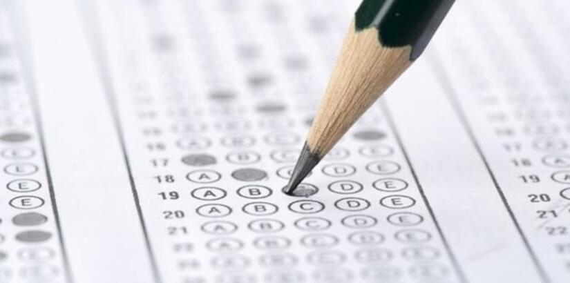 Bursluluk sınavı sonuçları 2020 ne zaman açıklanacak? Tarih belirlendi!