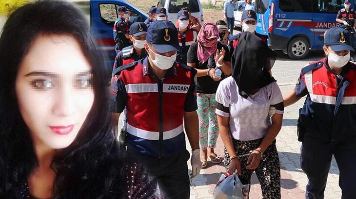 Kadınlar otostopla bindikleri araçtaki engellinin 2 bin lirasını döverek gasbetti!