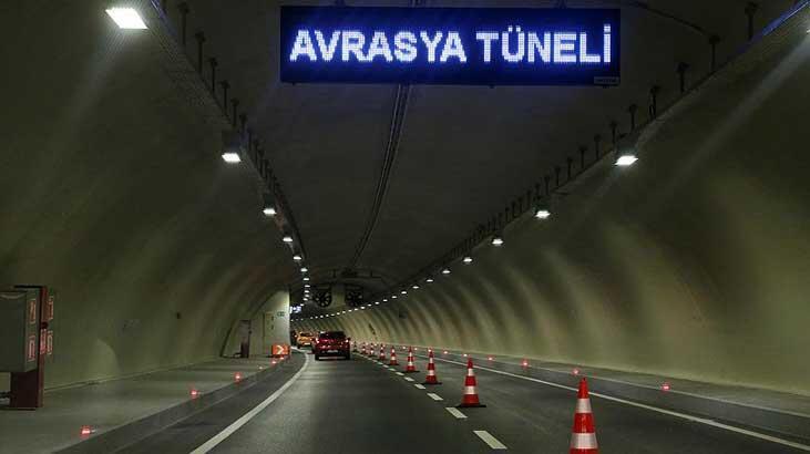 Türkiye'de ilk! Trafik sıkışıklığını yüzde 90 azaltacak