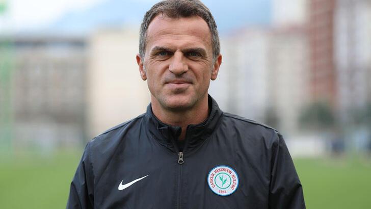 Tomas, Hajduk'a Galatasaray hakkında tüyo verdi