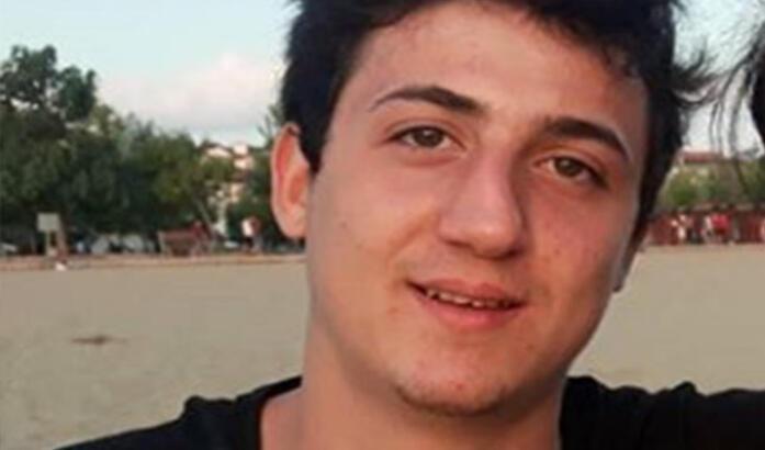 Furkan Celep instagram notu - intihar mektubu | Furkan Celep nasıl öldü?