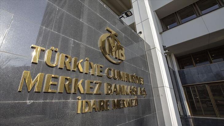 Yabancı ekonomistler, Merkez Bankası'nın faiz kararı destekledi