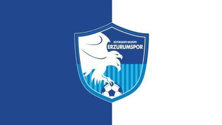 Erzurumspor'da Kayseri maçı öncesi Kovid-19'a rastlanmadı