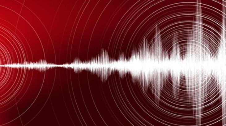 İstanbul'da 7,5 büyüklüğünde deprem senaryosu: Binlerce geçici barınma ihtiyacı doğacak