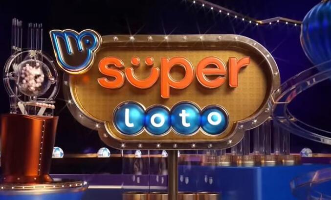 24 Eylül Süper Loto çekiliş sonuçları açıklandı! Milli Piyango Online üzerinden Süper Loto çekiliş sonucu sorgulama